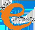 Kala Earthworx